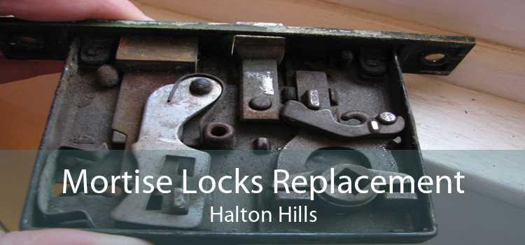 Mortise Locks Replacement Halton Hills
